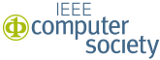 Logo of IEEE-CS